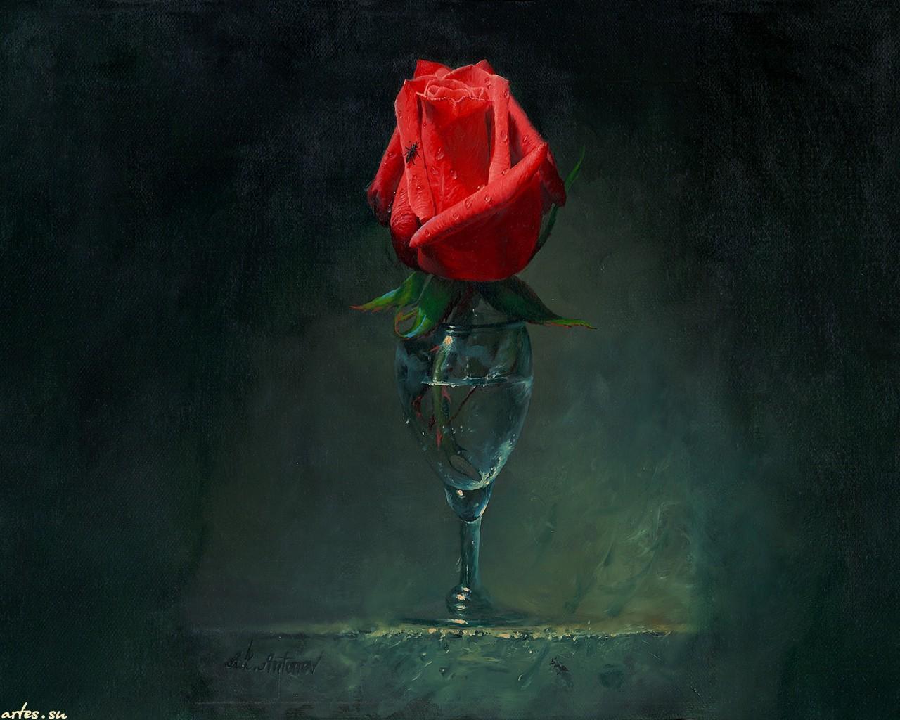 http://www.artes.su/wallpapers/01a67c6430cc7463932ebbe4480ba0a5/1724_4.jpg