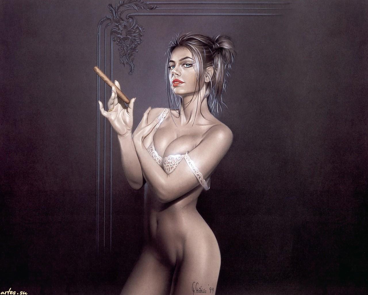 Сати казанова порно ххх 10 фотография