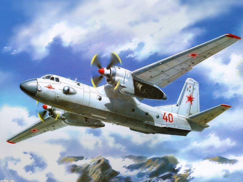 валерия маленький самолет скачать бесплатно:
