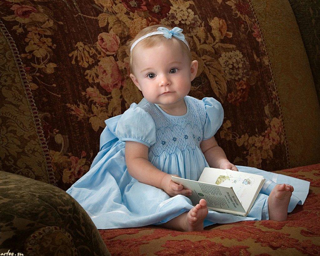 Фото маленькие раздетые девочки 15 фотография
