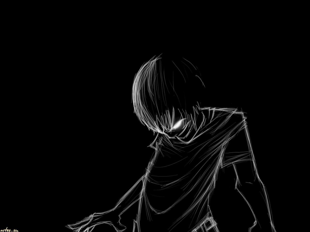 черно белые фото скачать