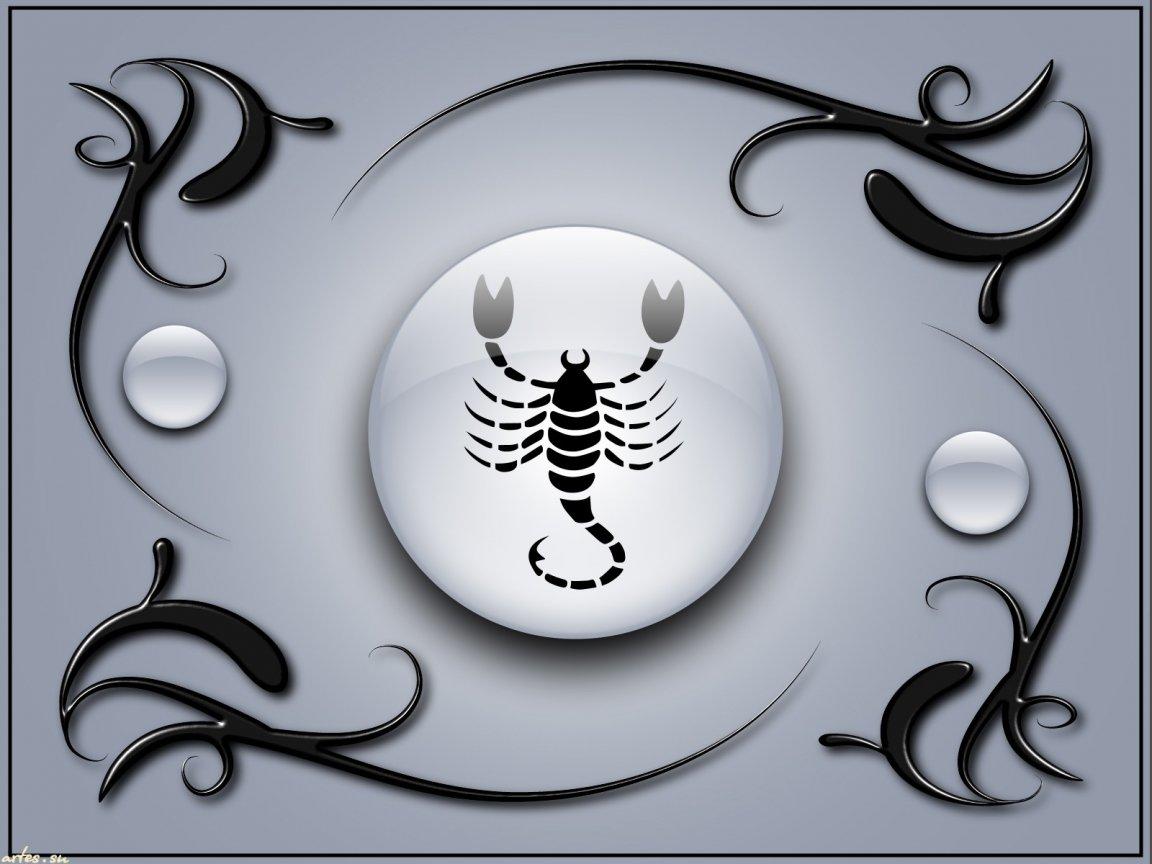 http://www.artes.su/wallpapers/5a2693d4de51442185c143a09f23b374/102_3.jpg
