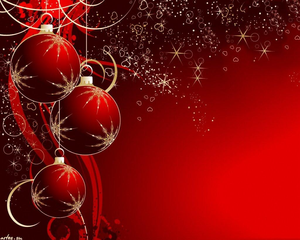 dd0515f1562 Скачать обои Праздники Новый год