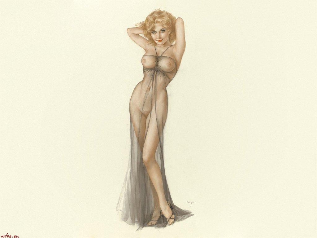 golaya-elena-safronova