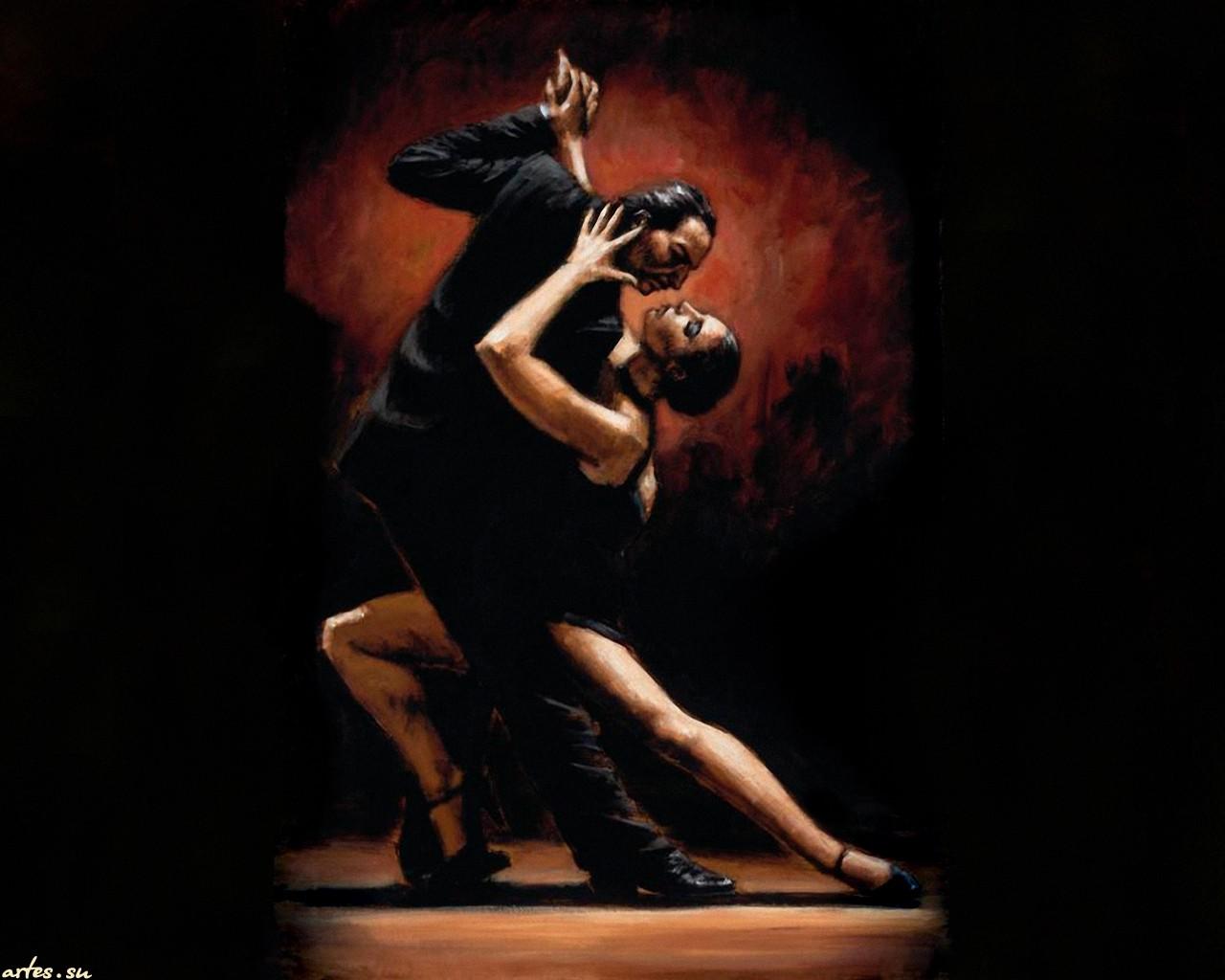 Сексуальные мелодии для танца 6 фотография