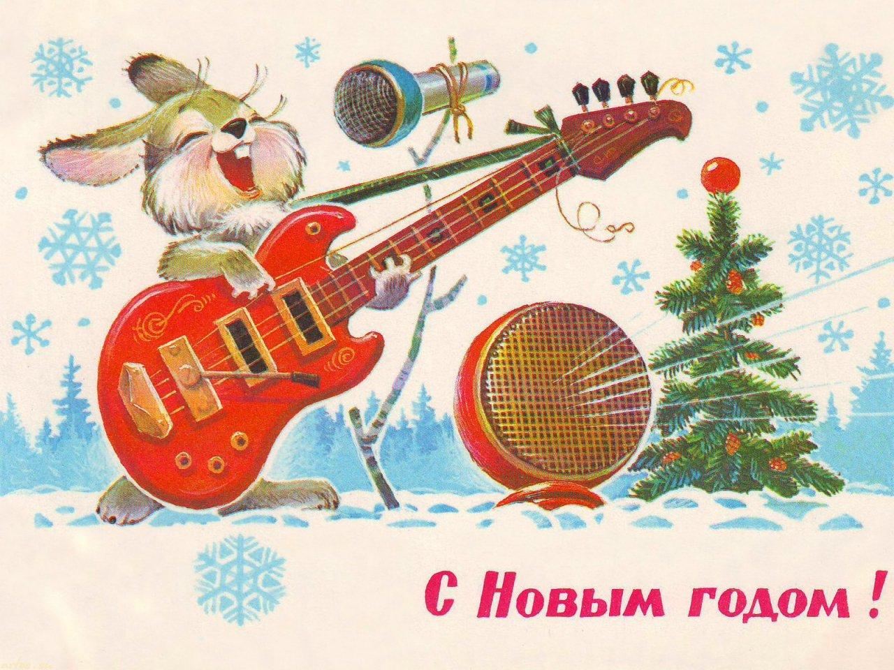 Чапаев, Василий Иванович Википедия