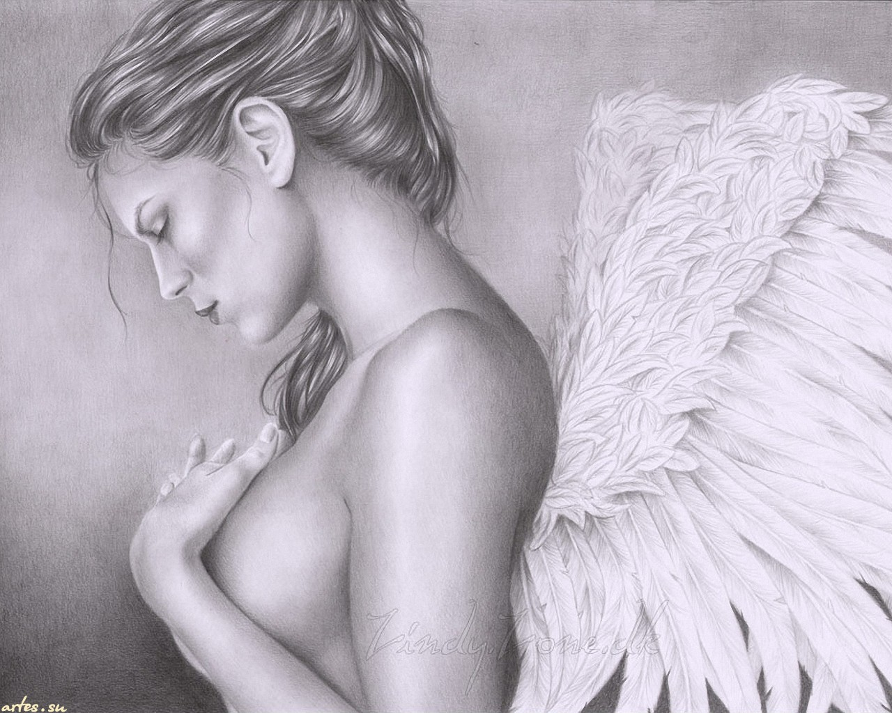 Nude pencil drawings xxx hentia film