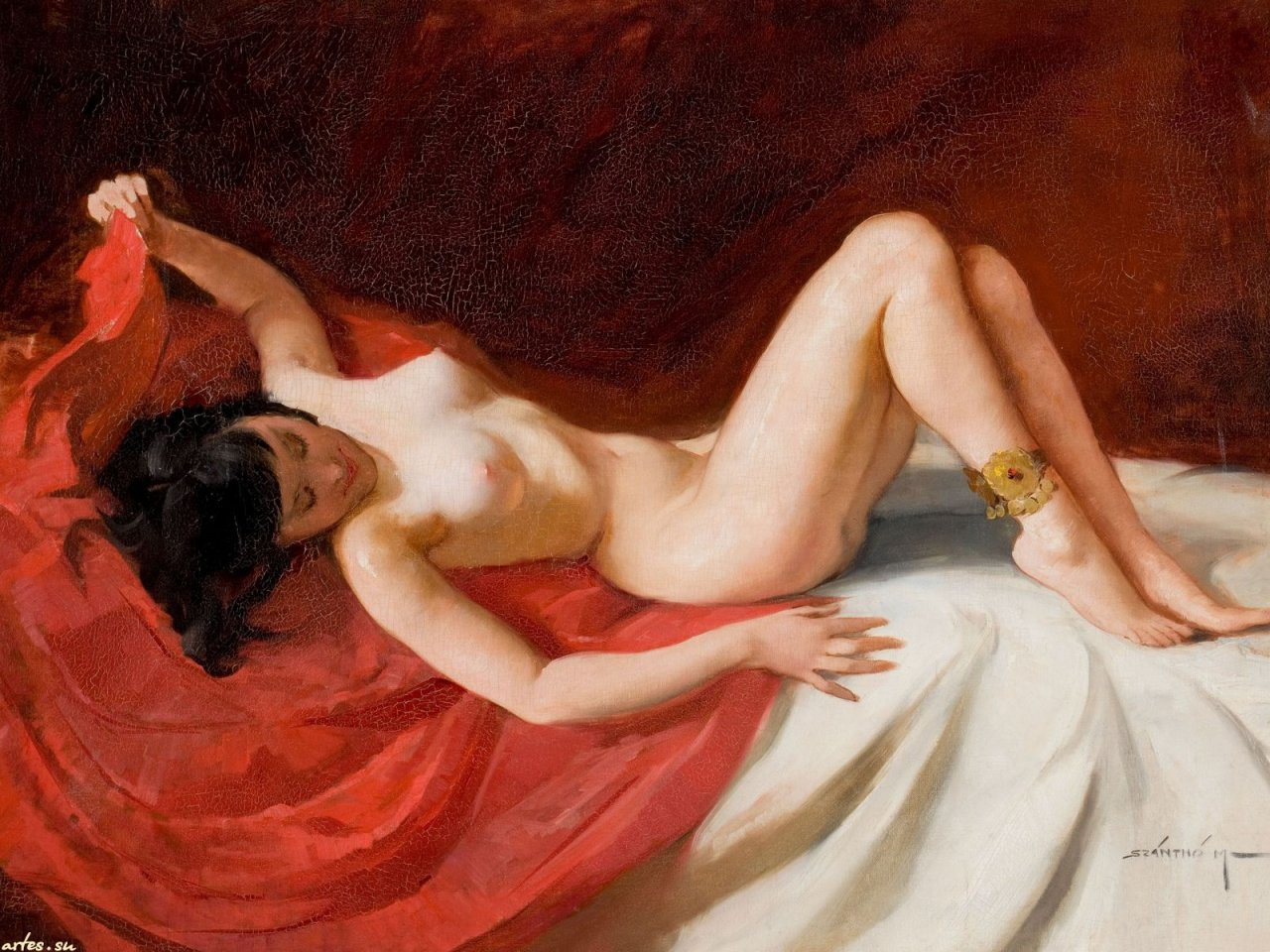 http://www.artes.su/wallpapers/b4f0ca2f84edf5cc72730366f8b56952/6672_4.jpg