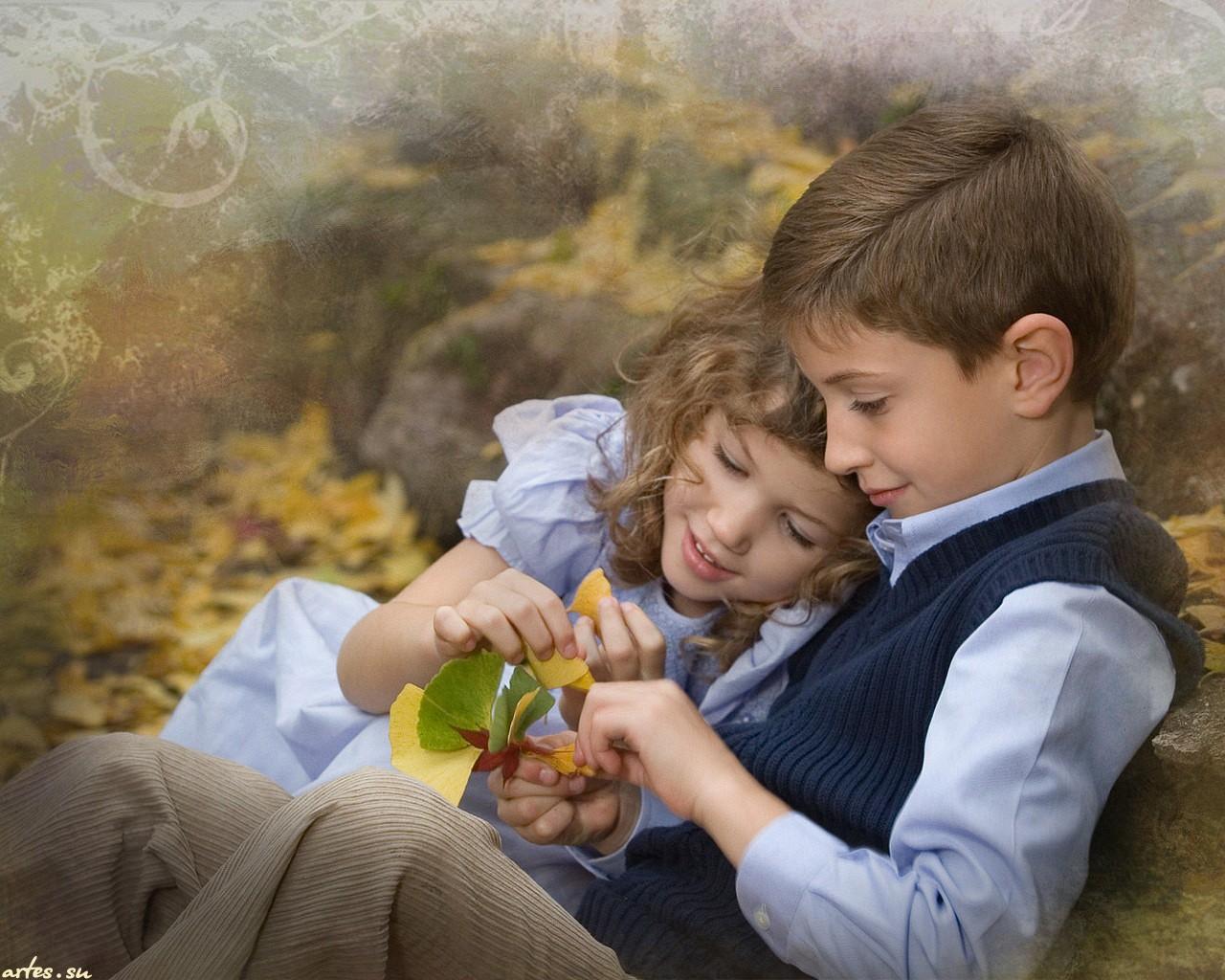 Сестра и брат занимаются любовью онлайн 17 фотография