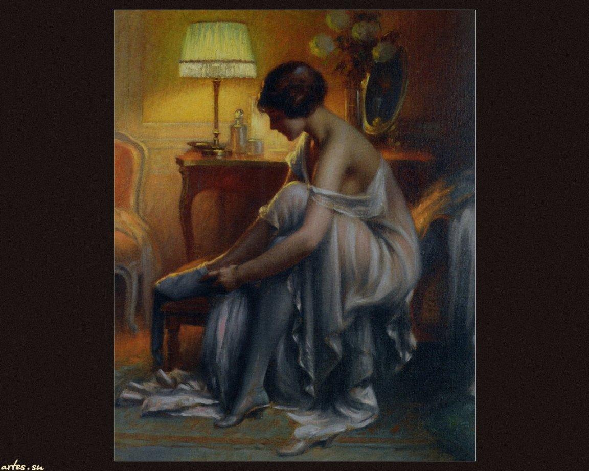 Туалетное рабство смотреть онлайн 7 фотография