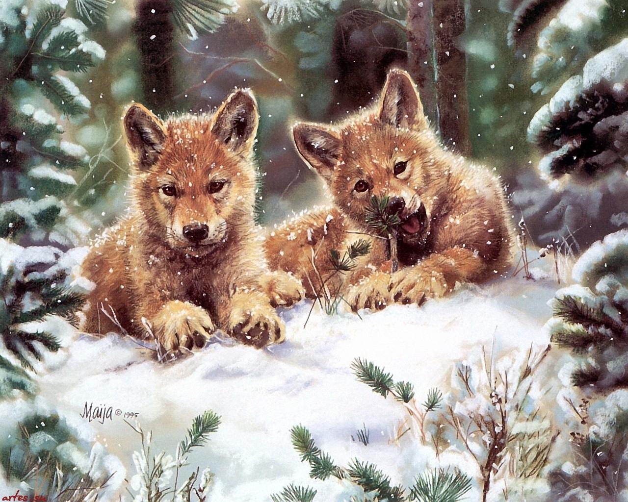 Очень красивые картинки зима - ЗИМА АНИМАЦИИ И АНИМАШКИ - - Прикольные фотки онлайн - Gif анимации, картинки, анимашки скачать б