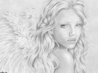 http://www.artes.su/ts/black-and-white/1289584552.jpg